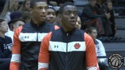 Makale-Foreman-catches-FIRE-for-31-points-9-TRIPLES-in-2015-NextUpRecruits-Kentucky-Showcase-attachment