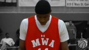 Malik-Newman-OWNS-the-Jayhawk-Invitational-1-Player-in-the-COUNTRY-Class-of-2015-attachment