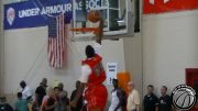 Mark-Vital-smashes-one-hand-POSTER-on-TWO-defenders-UAA-Finals-2016-Baylor-commit-attachment
