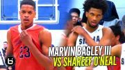 Marvin-Bagley-III-vs-Shareef-ONeal-Sierra-Canyon-vs-Crossroads-League-Championship-Highlights-attachment