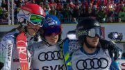 Mathieu-Faivre-leads-France-ski-team-to-gold-at-World-Alpine-Championships-attachment
