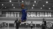 Matt-Coleman-punches-dunk-after-steal-Top-FIVE-guard-in-2017-Super-Soph-Camp-attachment