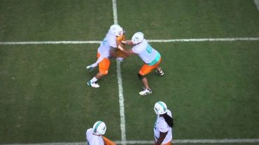 Miami-Dolphins-set-and-punch-drill-attachment