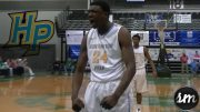 Miles-Bridges-Thomas-Bryant-POSTER-defenders-with-TWO-And1-Dunks-Huntington-Prep-attachment