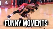 NBA-Bloopers-and-Funny-Moments-20162017-Season-NEW-attachment