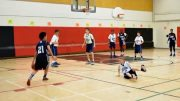 Nasty-Ankle-Breakers-Top-Plays-of-February-2014-attachment
