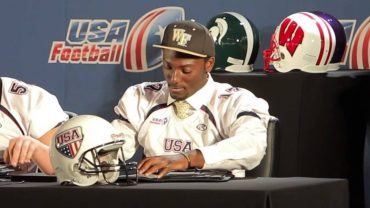 National-Signing-Day-Wake-Forest-USA-Football-attachment