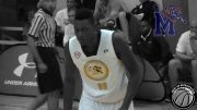 Nick-Marshall-is-Memphis-bound-611-HIGH-motor-center-commits-to-Tigers-attachment