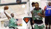 Nigel-Spikes-Ty-Davis-Put-On-A-SHOW-At-The-Dunk-On-Kids-Cancer-Celebrity-Game-attachment
