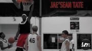 Ohio-State-commit-JaeSean-Tate-BREAKS-HOOP-after-BIG-Dunk-ESPN-29-co-2014-attachment