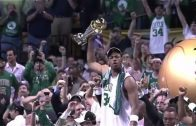 Paul-Pierce-Earned-His-Spot-In-Boston-Celtics-History-ESPN-attachment
