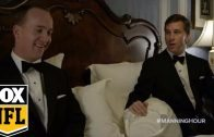 Peyton-Manning-makes-hilarious-guest-appearance-on-The-Manning-Hour-FOX-NFL-KICKOFF-MANNINGHOUR-attachment