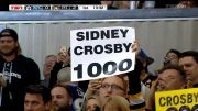 Pittsburgh-Penguins-Sidney-Crosby-scores-1000th-career-point-attachment