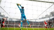 Premier-League-Matchday-25-Saves-of-the-week-attachment