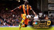 Premier-League-Preview-Arsenal-v.-Hull-City-attachment