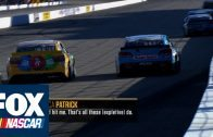 Radioactive-Loudon-He-just-hit-me.-Thats-all-these-expletive-do.-NASCAR-RACE-HUB-attachment