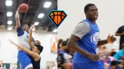 RaiQuan-Gray-Jordan-Wright-Are-One-Of-the-PREMIER-Duos-In-Florida-Miami-Team-Camp-Highlights-attachment