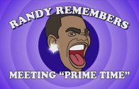 Randy-Moss-Remembers-Meeting-Prime-Time-attachment