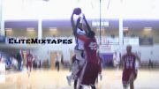 Rodney-Purvis-Dunks-on-7-Foot-Defender-attachment