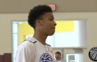Romeo-Langford-Highlights-in-2015-Super-Sophomore-Camp-New-Albany-2018-Wing-attachment