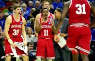 Second-Round-Indiana-tops-Kentucky-attachment