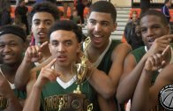 Seth-Towns-leads-Northland-to-2015-Columbus-City-League-Title-with-DOUBLE-DOUBLE-attachment