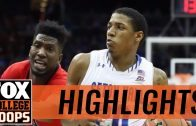 Seton-Hall-defeats-Rutgers-in-Garden-State-Hardwood-Classic-2016-COLLEGE-BASKETBALL-HIGHLIGHTS-attachment