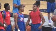 Seventh-Woods-Dennis-Smith-Jr-Go-At-It-Dunk-Session-at-NBPA-Top-100-Camp-attachment