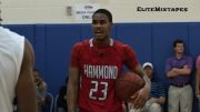 Seventh-Woods-SHUTS-DOWN-The-Gym-Full-Highlights-attachment