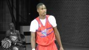 Seventh-Woods-is-more-than-an-athlete-FIVE-Star-2016-guard-is-a-future-Tar-Heel-attachment