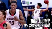 Shareef-ONeal-Ira-Lee-ABUSE-THE-RIM-All-Game-Long-Shareef-Dunks-On-Defender-attachment