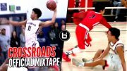 Shareef-ONeal-Ira-Lee-DONT-PLAY-AROUND-Crossroads-Mixtape-Nasty-Dunks-Ankle-Breakers-attachment