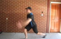 Ski-Fit-Exercises-To-Improve-Your-Skiing-Fitness-attachment