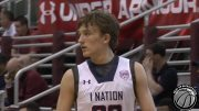 Spencer-Littleson-Highlights-at-Under-Armour-Association-Session-1-Rochester-Adams-2016-SHOOTER-attachment