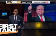 Steve-Harvey-Shouldnt-Receive-Backlash-For-Meeting-With-Donald-Trump-Final-Take-First-Take-attachment