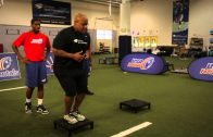 Strength-and-Conditioning-Low-Box-Drills-attachment