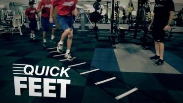 Strength-and-Conditioning-Quick-Feet-attachment