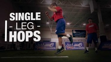 Strength-and-Conditioning-Single-Leg-Hops-attachment