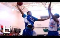 TOP-High-Schoolers-Show-OUT-at-2014-Pangos-All-American-Camp-Official-Mixtape-attachment