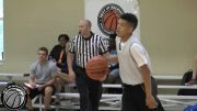 Tavian-Dunn-Martin-EXPLODES-for-38-points-in-NextUpRecruits-Kentucky-Camp-58-PG-goes-OFF-attachment