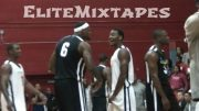 Team-LeBron-vs.-Team-Durant-2011-NBA-Lockout-Game-of-the-Year-attachment