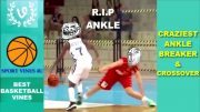 The-CRAZIEST-Ankle-Breakers-and-Crossovers-2017-Best-Basketball-Moments-attachment