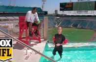 The-Jaguars-Pool-Was-Invaded-By-Cooper-Manning-To-Open-2016-Season-FOX-NFL-KICKOFF-attachment