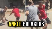 The-NASTIEST-Crossovers-and-Ankle-Breakers-of-2017-SO-FAR-attachment