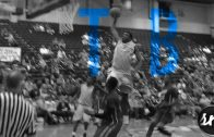 Thomas-Bryant-DUNK-from-Montaque-Gill-Caesar-NO-LOOK-pass-@-Huntington-Invitational-attachment