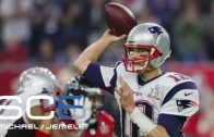 Tom-Brady-Dropped-The-Mic-And-Is-Definitely-The-G.O.A.T.-SC6-attachment