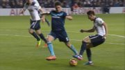 Tottenham-get-past-Middlesbrough-in-1-0-win-attachment
