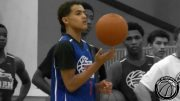 Trae-Young-is-ELITE-shooter-in-2017-Super-Soph-Camp-Highlights-Future150-17-attachment