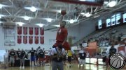 Travius-Smith-Jumps-OVER-player-to-WIN-Court-XIV-Dunk-Contest-2016-Team-Loaded-ATHLETE-attachment