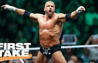 Triple-H-Interview-On-ESPNs-First-Take-First-Take-March-21-2017-attachment